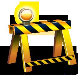 Az oldal fejlesztés és karbantartás alatt áll.